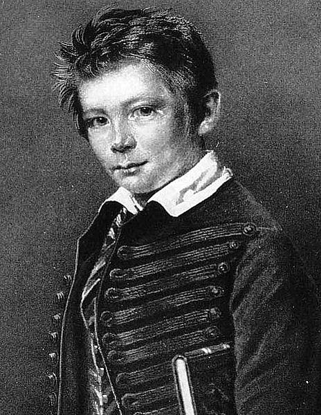 Lemo Biografie Biografie Otto Von Bismarck 0 12