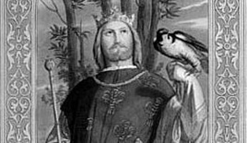 Friedrich 2.