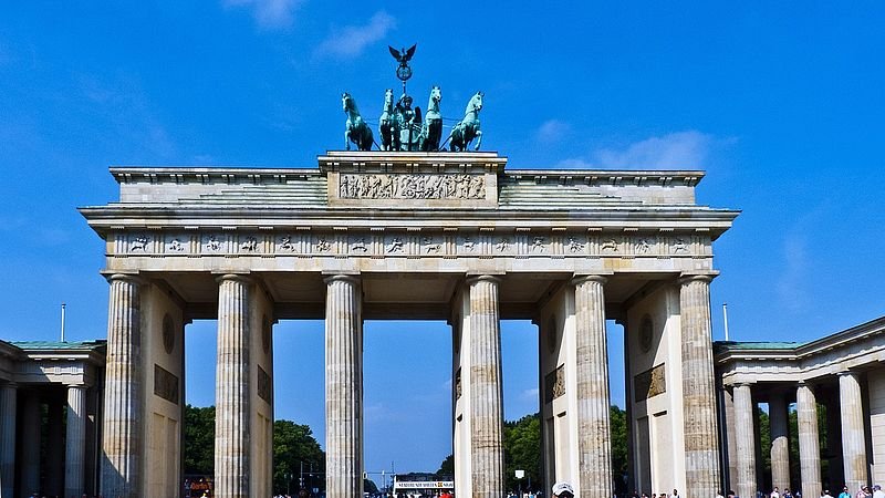 Berlin Bilder Kostenlos