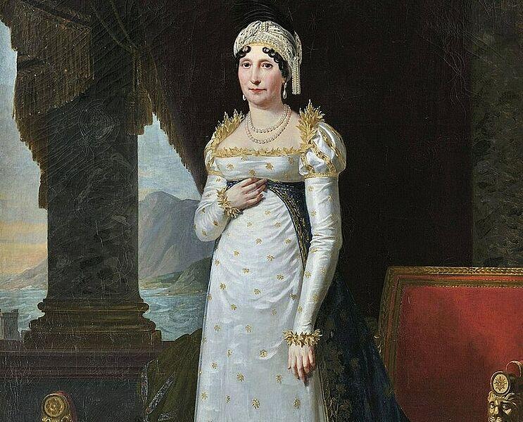 Napoleon 039 S Lebenslauf By Lea Cvijanovic