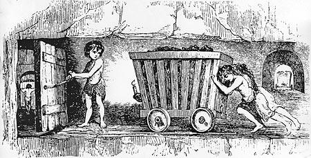 Kinderzeitmaschine ǀ Warum Musste Die Kindheit Erfunden Werden